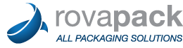 Rovapack | Your Packaging Partner