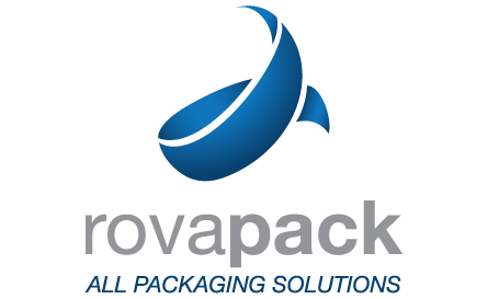 Logo Rovapack