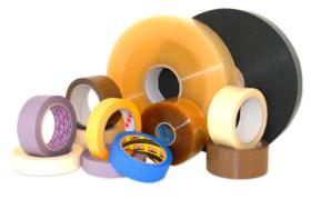 Rovapack Verpakkingstape
