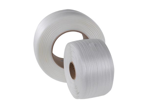 Rovapack omsnoeringsband Textiel