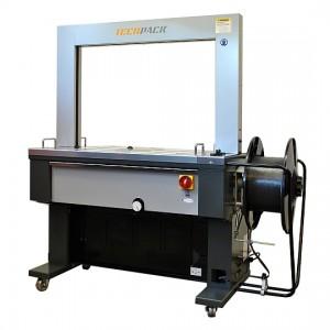 Omsnoeringsmachine TP 600 Rovapack