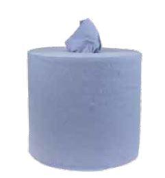 Hygienepapier Rovapack