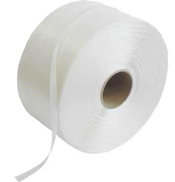 Polyesterband Rovapack